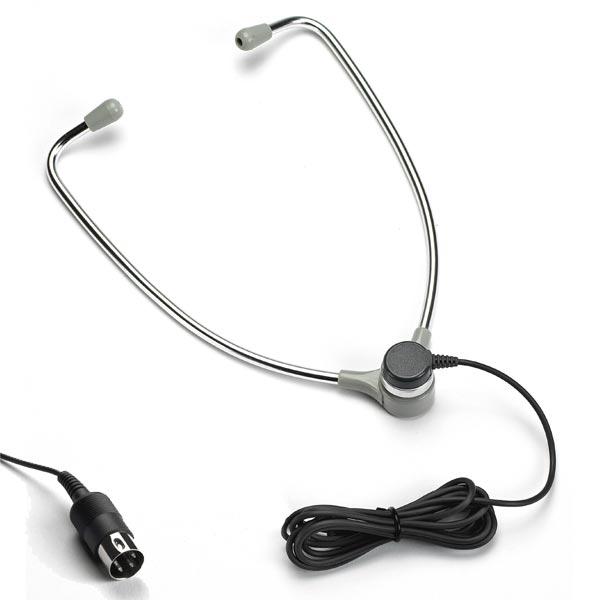 Kopfhörer AL60N für Philips Desktop 500/600