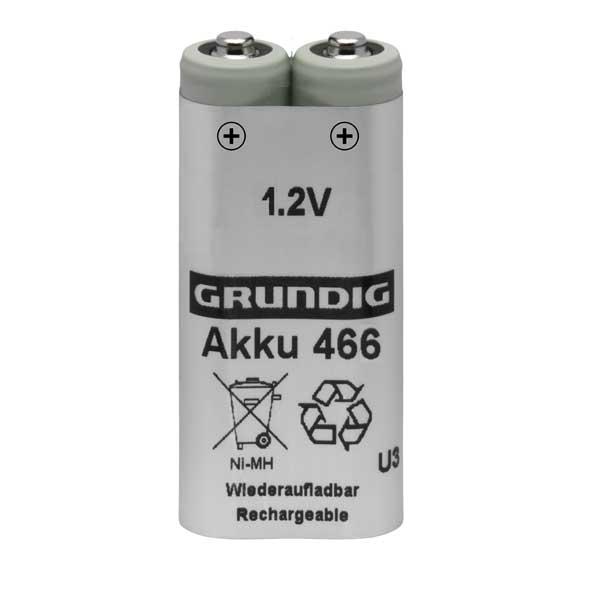 Grundig Akkupack 466