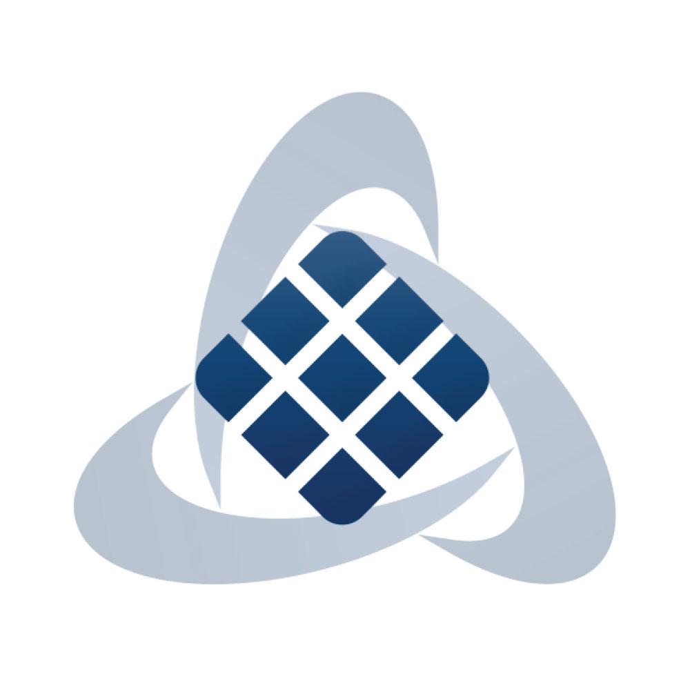 Olympus System Configuration Program für ODMS 7