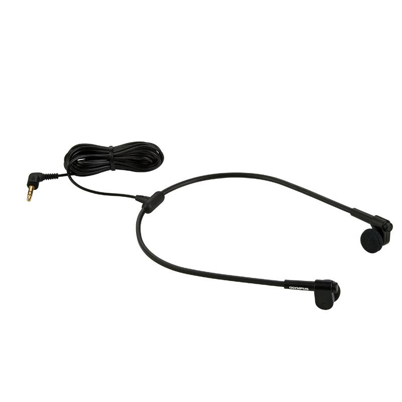 Olympus Kopfhörer E 62
