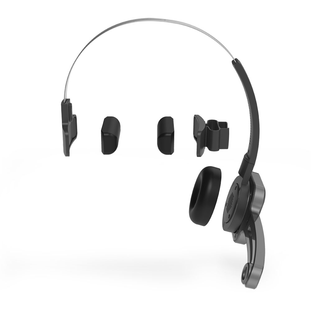 Philips SpeechOne Headset PSM6500