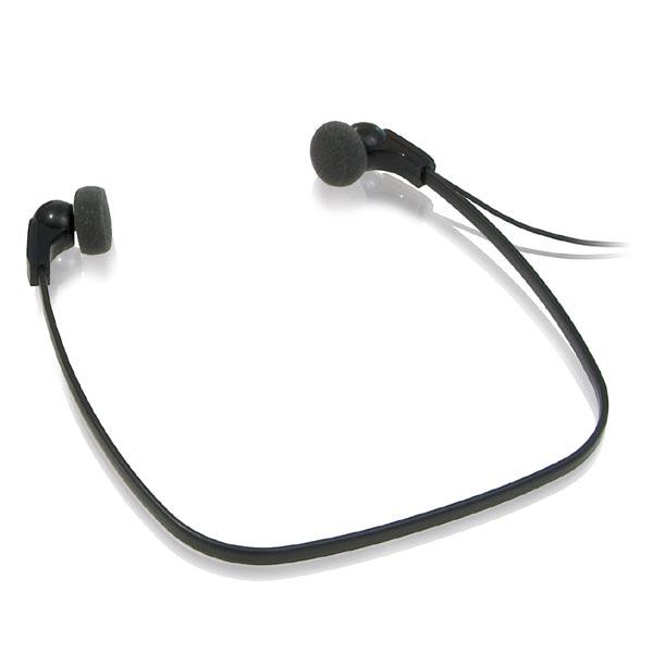Philips Stereo - Kopfhörer 334