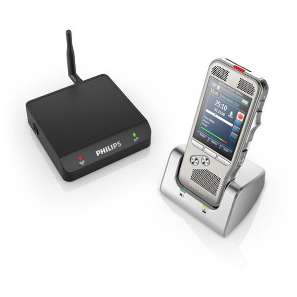 Philips WLAN / LAN Adapter ACC 8160