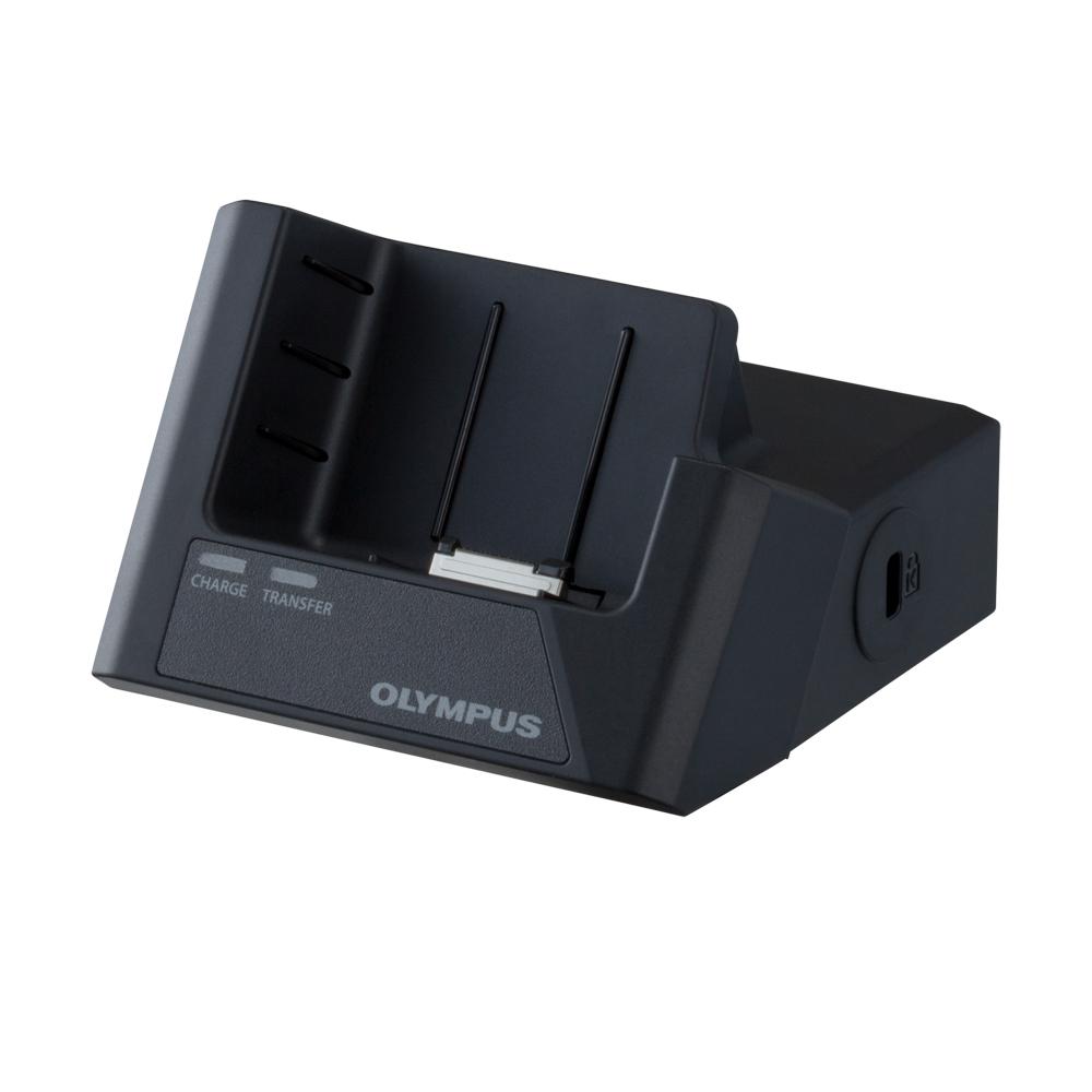 Olympus Dockingstation CR21