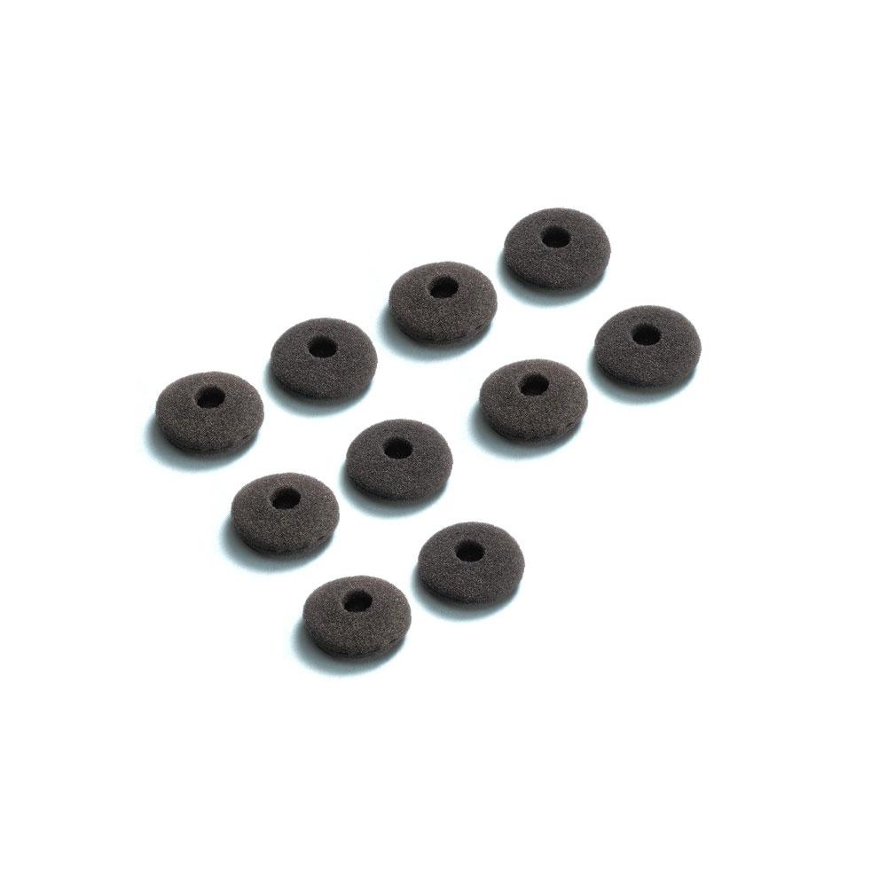 Ohrpolster / Schaumstoffpolster für Kopfhörer