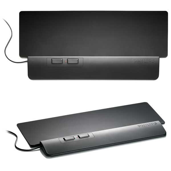 Philips USB Handsteuerung LFH 2305