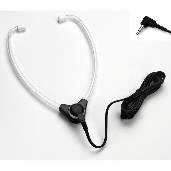 Kopfhörer SH50 mit 3,5 mm Klinkenstecker