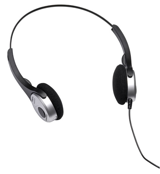 Grundig Digta Headphone 565 GBS