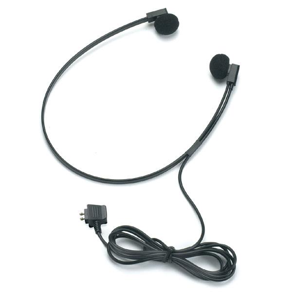 Kopfhörer SP-DP für Dictaphone ExpressWriter