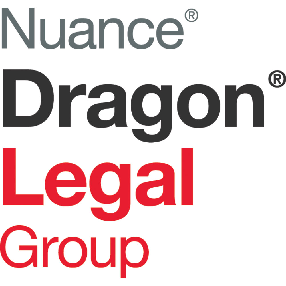 Spracherkennung Nuance Dragon Legal Group 15